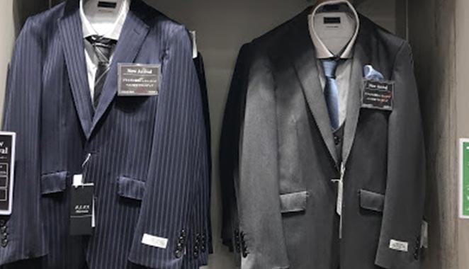 結婚式で子供に着せたいおすすめドレス&服装の注意点